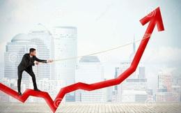 Thị trường hạ nhiệt cuối phiên, HNX-Index giảm sau 7 phiên tăng liên tiếp