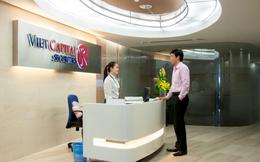 CK Bản Việt: Năm 2013 lãi ròng 62 tỷ đồng, vượt kế hoạch năm 34%