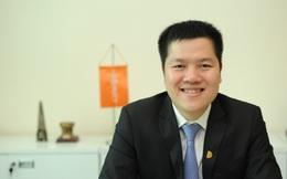 TGĐ VNDirect: Cơ hội của thị trường chứng khoán Việt Nam còn rất lớn