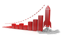 Tháng 1/2014: CID tăng gấp đôi, nhiều bluechips tăng trên 10%