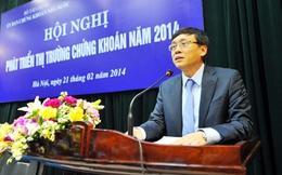 2 rào cản ảnh hưởng đến tiến độ cổ phần hóa DNNN