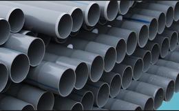 Nhựa Tiền Phong: Đẩy mạnh Marketing, 9 tháng lãi 216,2 tỷ đồng