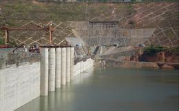 Thủ tướng: Dự án, thủy điện nào không an toàn thì dừng hoạt động
