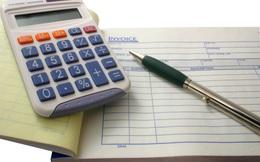 CK Nhật Bản: Lãi 1 tỷ đồng năm 2013, thu nhập bình quân của nhân viên gần 20 triệu đồng/tháng