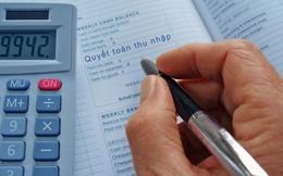 Chứng khoán Quốc gia: Thu hồi các khoản phải thu đem gửi tiết kiệm