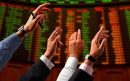 Cổ phiếu OTC ngân hàng dễ kiếm tiền hơn trước