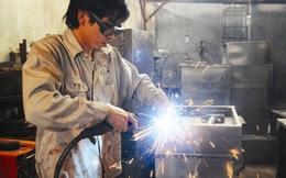 HMC, EMC: Không hoàn thành kế hoạch kinh doanh năm 2013