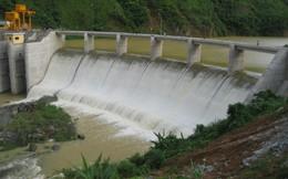 CTCP Sông Ba: Tăng giá bán điện, lợi nhuận sau thuế tăng 256%