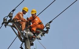 Gần 367 triệu USD phát triển lưới điện Hà Nội và TP Hồ Chí Minh