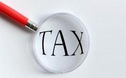 Kinh doanh dự báo kết quả qua tin nhắn sẽ chịu thuế TTĐB tới 30%