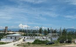 Điện lực Khánh Hòa: Giá vốn và chi phí bán hàng tăng mạnh, LNST năm 2013 giảm 36%