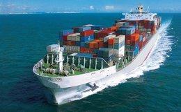 VietFracht: Bán tàu không đủ cứu tăng trưởng lợi nhuận năm 2013