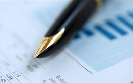 MCP, INN, BBS: Các doanh nghiệp bao bì vượt kế hoạch lợi nhuận năm