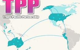 TPP không phải màu hồng
