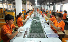 Hàn Quốc tăng cường hoạt động đầu tư vào Hà Nam