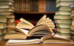 Sách Bình Định: Dự kiến kế hoạch cổ tức 8% năm 2014