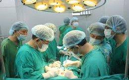 Bộ y tế phát hiện 835 cơ sở khám bệnh tư nhân vi phạm quy định