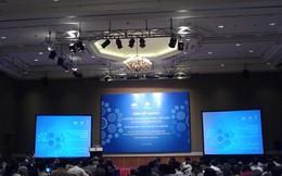Quảng Bình đứng đầu về chỉ số hiệu quả quản trị và hành chính công