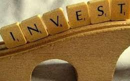 Bí quyết đầu tư chứng khoán: chẻ nhỏ rồi lắp lại