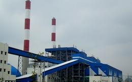 Nhiệt điện Phả Lại sẽ điều chỉnh lại doanh thu khi có thỏa thuận chính thức