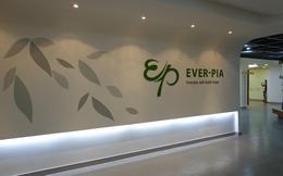 Everpia Việt Nam: LNST quý I/2014 của công ty mẹ giảm 87% so với cùng kỳ