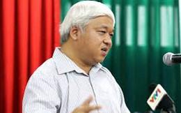 """Ngân hàng Kiên Long dính líu gì tới đại án """"Bầu Kiên""""?"""
