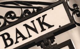 """Các ngân hàng đã chủ động tránh """"sốc"""""""