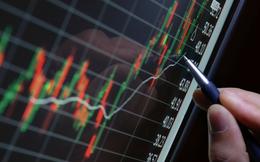 """Chứng khoán BSC: """"Thị trường có thể hình thành vùng đáy vào đầu tháng 5"""""""