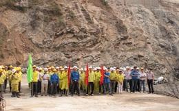 Sông Đà 6: Bán toàn bộ 1,5 triệu cổ phiếu SJD, LNST đạt 15,5 tỷ