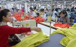 Ngành Dệt may chủ động tìm thị trường nguyên liệu ngoài Trung Quốc