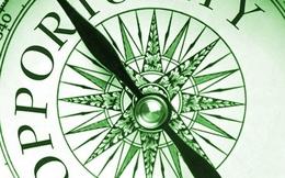 """VCBS: """"Điều chỉnh tỷ giá là cơ hội tốt trong ngắn hạn để nhà đầu tư tích lũy các cổ phiếu tốt"""""""