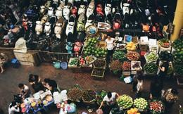 Tổng sản phẩm địa bàn thành phố Hà Nội tăng 7,4% so cùng kỳ