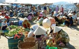 Tp Hồ Chí Minh: CPI tăng thấp nhất trong các tháng có giá tăng từ đầu năm đến nay