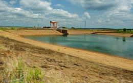 Thủy điện miền Nam đính chính BCTC quý 2/2014 với LNST giảm