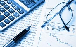 ICF, DNC: Kinh doanh khởi sắc, lợi nhuận quý 2/2014 tăng vọt so với cùng kỳ