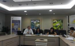 Ngân hàng Việt Nam không quá quan tâm đến việc bán tài sản cho VAMC