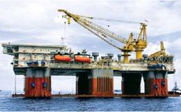 PVD: Lợi nhuận từ công ty liên kết tăng mạnh, 6 tháng lãi ròng 1.330 tỷ đồng