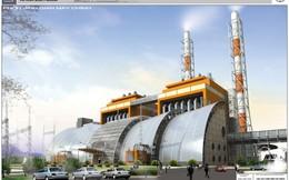 Nhiệt điện Hải Phòng: Chỉ hạch toán 60 tỷ lỗ tỷ giá, 6 tháng đầu năm lãi ròng 296 tỷ