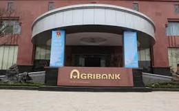 """Thống đốc: Agribank vừa trải qua một cuộc """"thay máu"""""""
