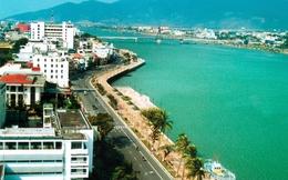 CTCP Phát triển Nhà Đà Nẵng: Phát hành 4,6 triệu cổ phiếu để tăng vốn
