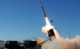 Mỹ bán hơn 2,5 tỷ USD vũ khí tối tân cho vùng Vịnh