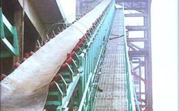 Tháng 5, sản xuất công nghiệp đã tăng gần 7%