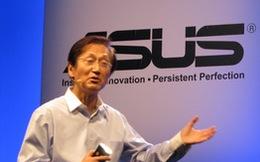 Người dựng cơ đồ 23 tỉ USD và thách thức 'gã khổng lồ' Dell