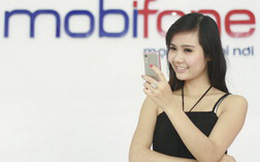 MobiFone sợ phát hành cổ phiếu giá cao như Vietcombank