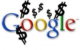 Google thống lĩnh thị trường quảng cáo trực tuyến như thế nào?