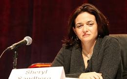 9 cá tính làm nên Sheryl Sandberg - người phụ nữ quyền lực nhất Thung lũng Silicon