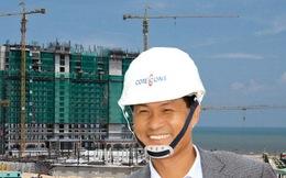 Ông chủ Coteccons Group: 'Mr. 8.000 tỷ' kể chuyện kinh doanh