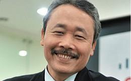 """Lời giải nào cho """"ẩn số"""" Nguyễn Trường Sinh - TGĐ Cisco Việt Nam?"""