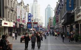 """Trung Quốc sẽ đối đầu với """"sóng thần"""" nhân khẩu học"""