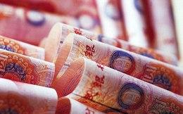 Trung Quốc bơm mạnh tiền cứu kinh tế